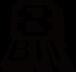 8BIT遊戲數位新聞網